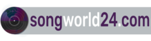 songworld24.com-Logo